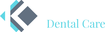 Kenton Dental Care logo